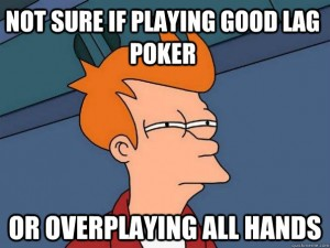 overplaying-hands