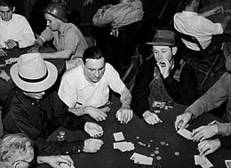 old_poker_game