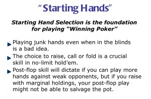 starting-hands-no-limit-texas-holdem