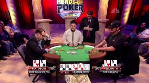 heads-up-poker-championship