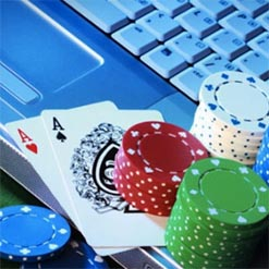online-casinos-vs-land-based-casinos